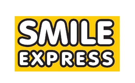 www.smileexpress.co.th