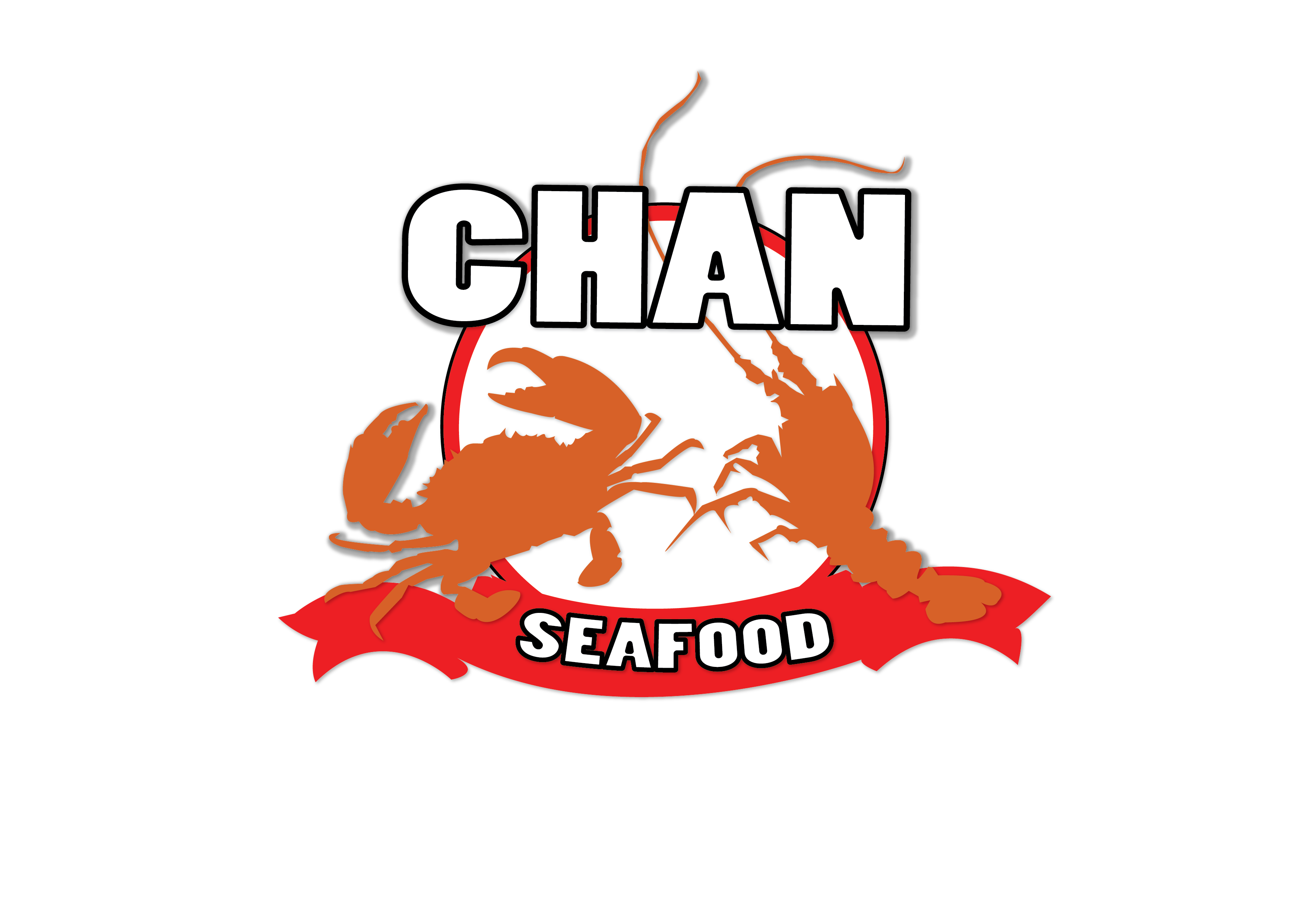 www.chanseafood.com