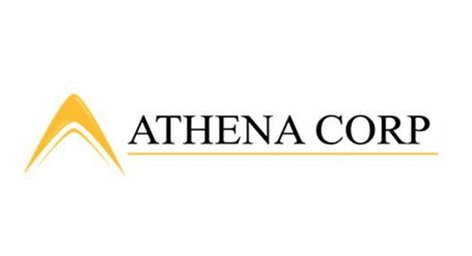 www.athena.co.th