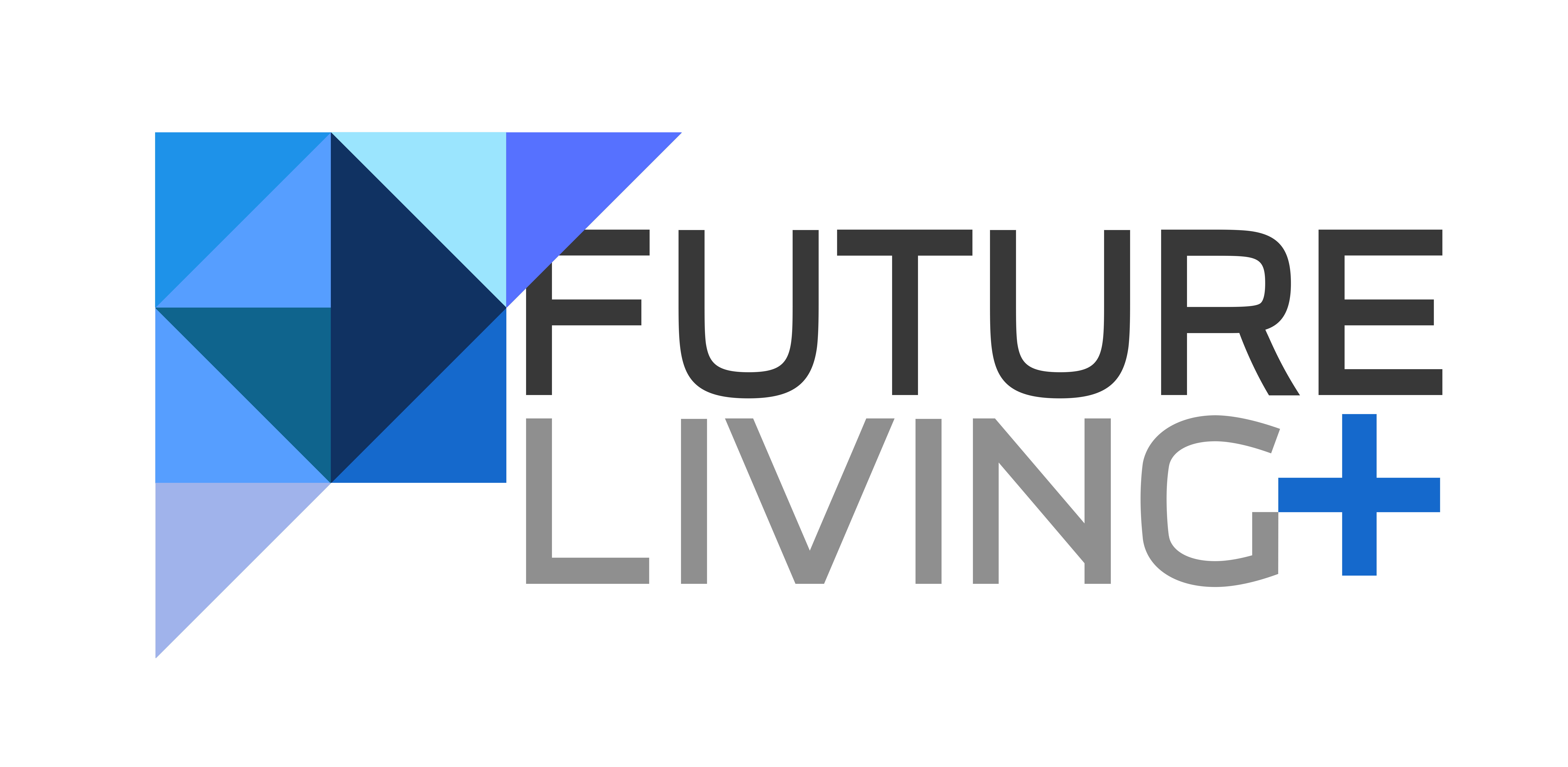 www.futurelivingplus.co.th
